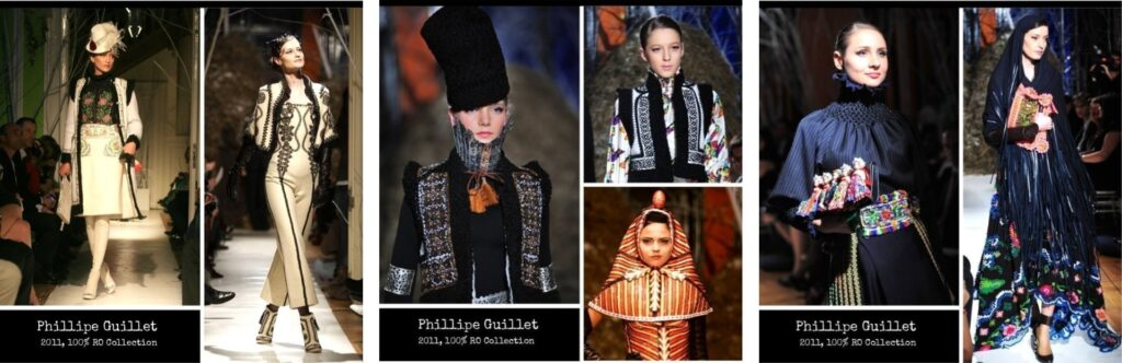 Phillipe Guillet