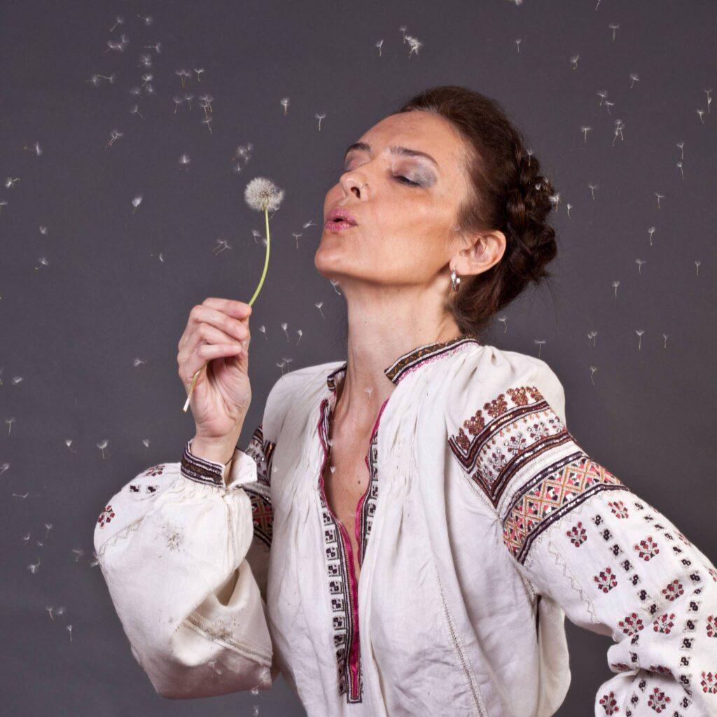 Ioana Corduneanu